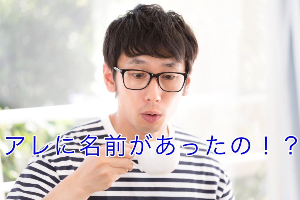 f:id:tsunakanSP:20170408201205j:plain