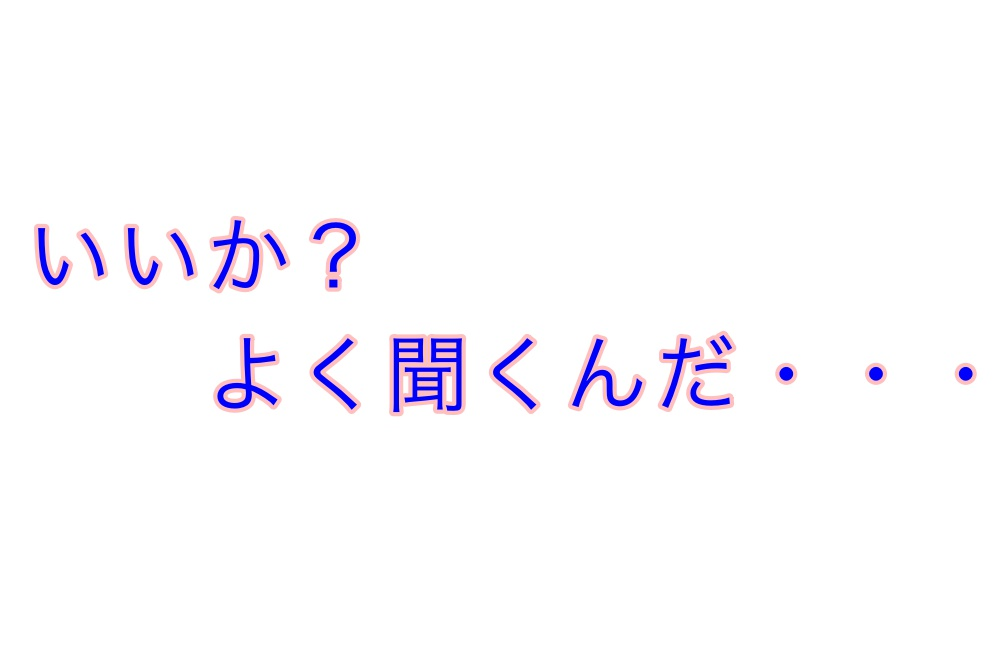 f:id:tsunakanSP:20170421210336j:plain