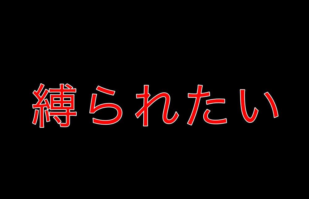 f:id:tsunakanSP:20170505200042j:plain
