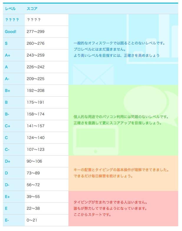 f:id:tsunakanSP:20180901181143j:plain