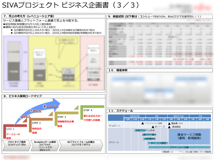f:id:tsunaki-gauss:20181115015940p:plain