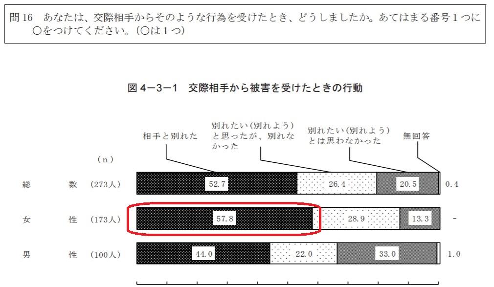 f:id:tsunamiwaste2016:20161020071034j:plain