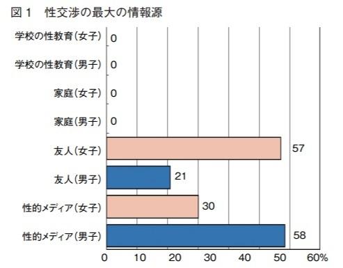 f:id:tsunamiwaste2016:20161105175127j:plain