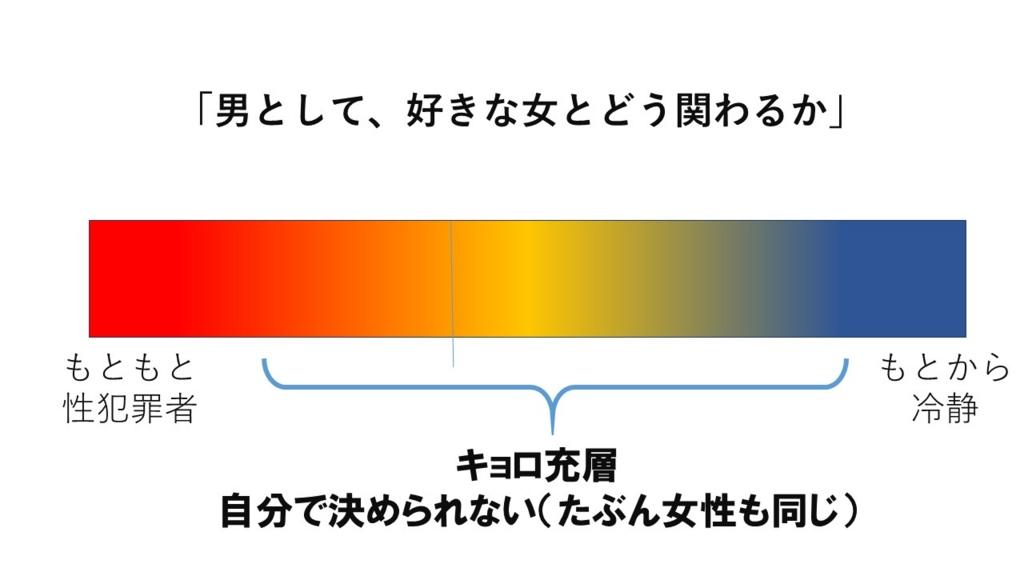 f:id:tsunamiwaste2016:20161206152131j:plain