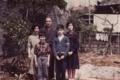 昭和37年 平楽