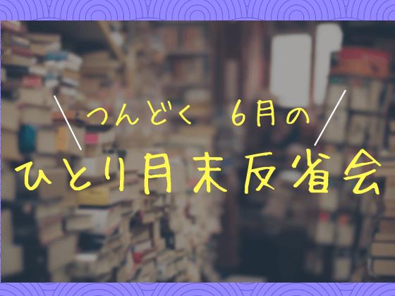 f:id:tsundokudesu:20190708224431p:plain