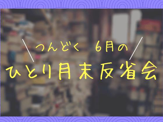 f:id:tsundokudesu:20200701234410p:plain