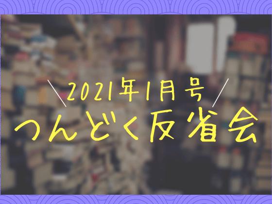 f:id:tsundokudesu:20210131213458p:plain