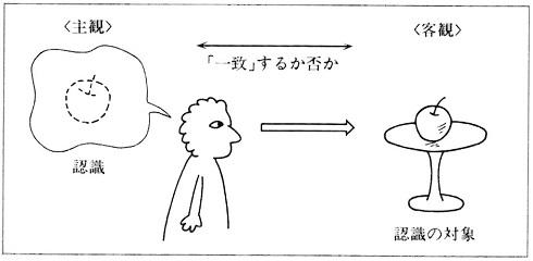 f:id:tsunecue01:20170107152529j:plain