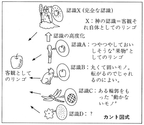 f:id:tsunecue01:20170226180017j:plain