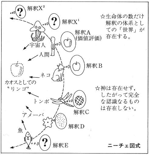 f:id:tsunecue01:20170226180231j:plain