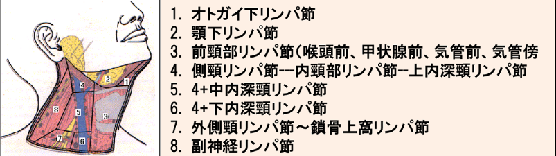 f:id:tsunepi:20160827072648p:plain
