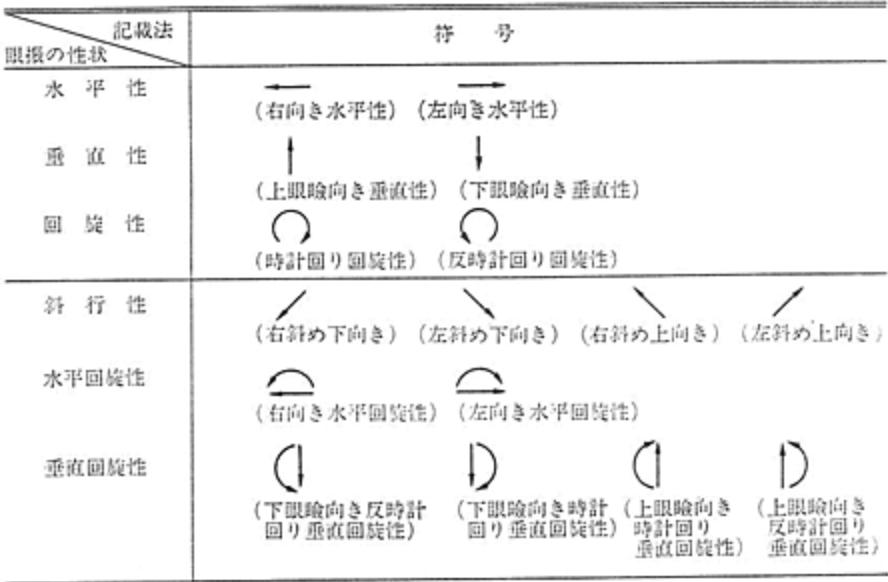 f:id:tsunepi:20180331202034p:plain