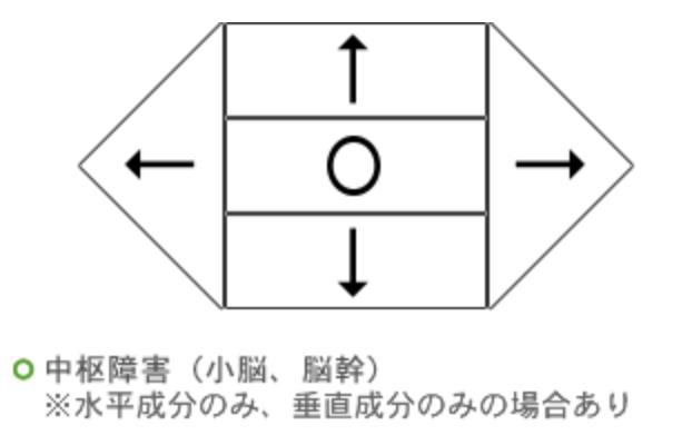 f:id:tsunepi:20180331203531p:plain