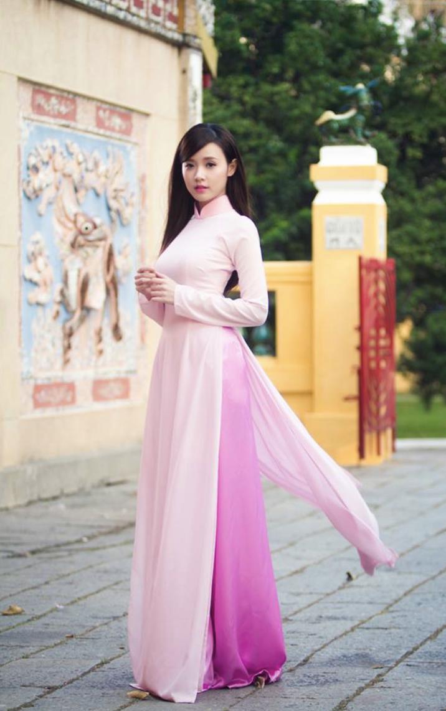 の 衣装 ベトナム 民族
