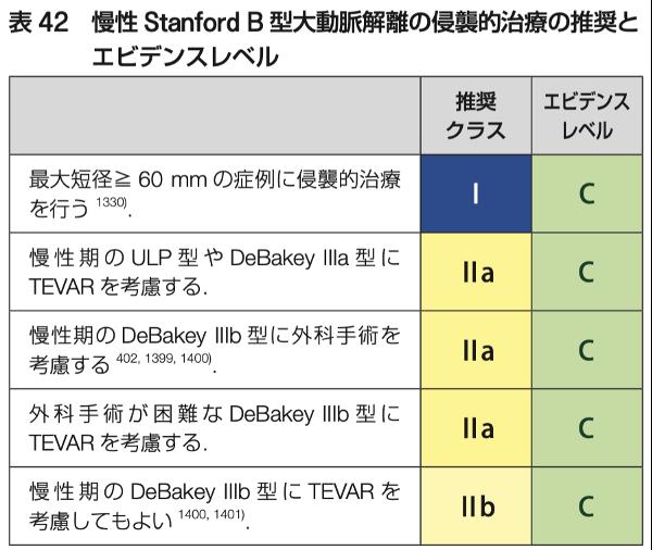 f:id:tsunepi:20210130220341p:plain