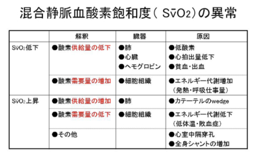 f:id:tsunepi:20210216100145p:plain
