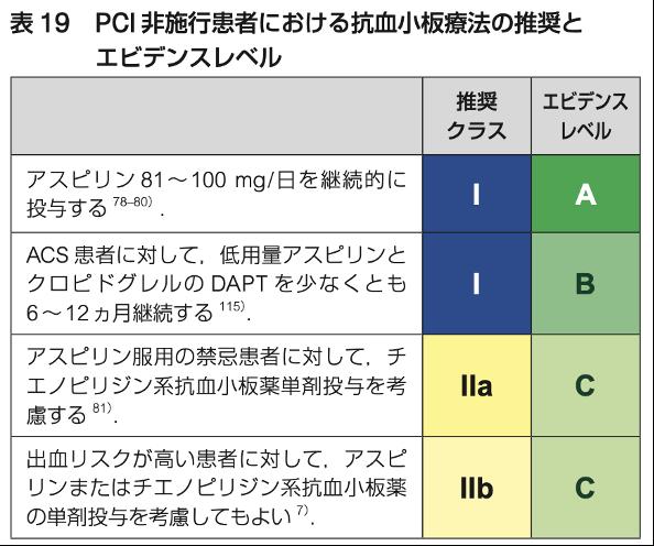 f:id:tsunepi:20210509084509p:plain