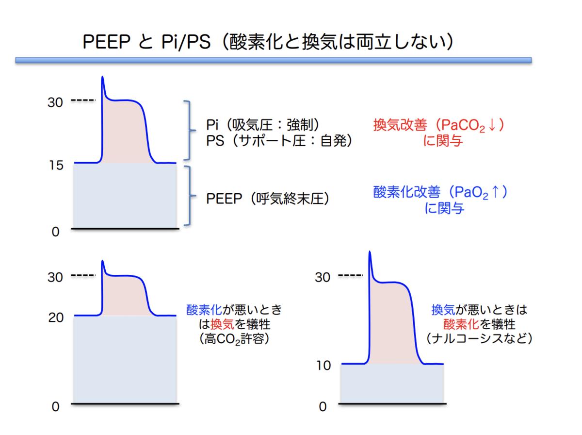 f:id:tsunepi:20210816213426p:plain