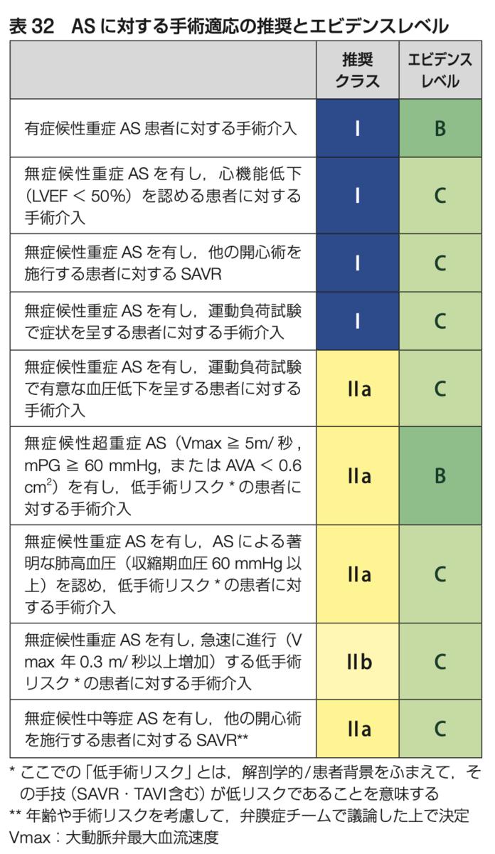 f:id:tsunepi:20210903062702p:plain