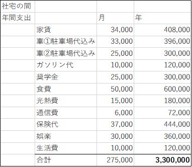 f:id:tsunepico:20210217212929p:plain