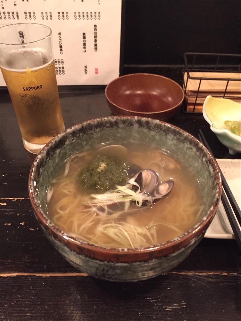 f:id:tsuneyoshix:20210223130220j:image