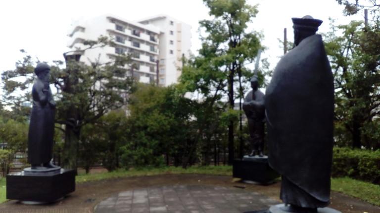 f:id:tsunezawashi:20161007194115j:plain