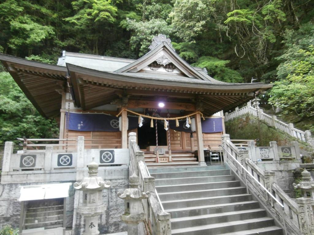 f:id:tsunezawashi:20161201231312j:plain