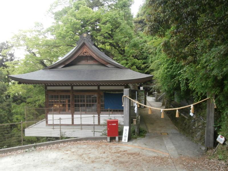f:id:tsunezawashi:20161220022022j:plain