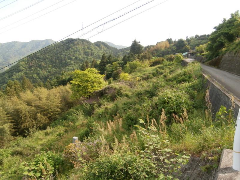 f:id:tsunezawashi:20161220023439j:plain