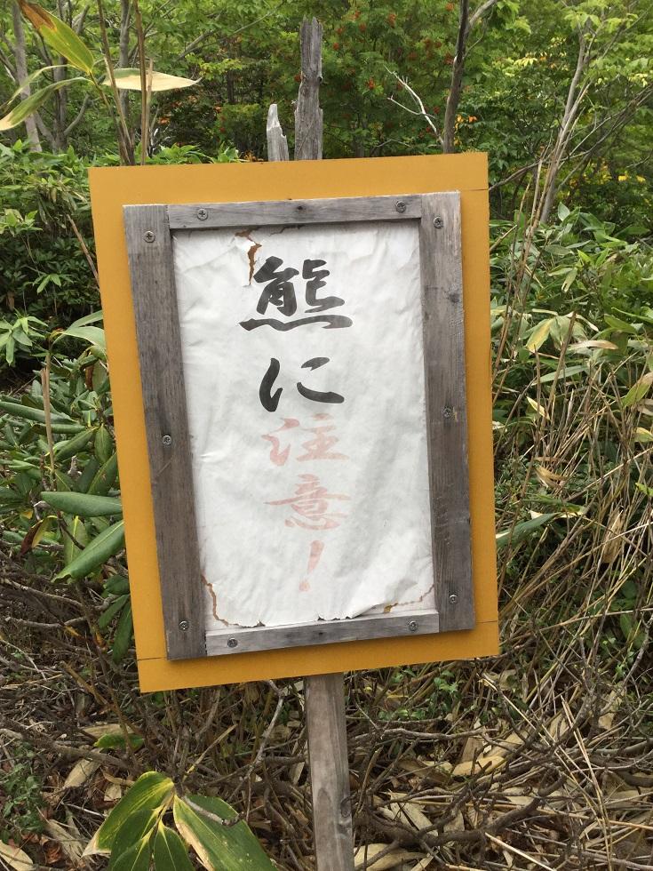 f:id:tsunezawashi:20170919225540j:plain