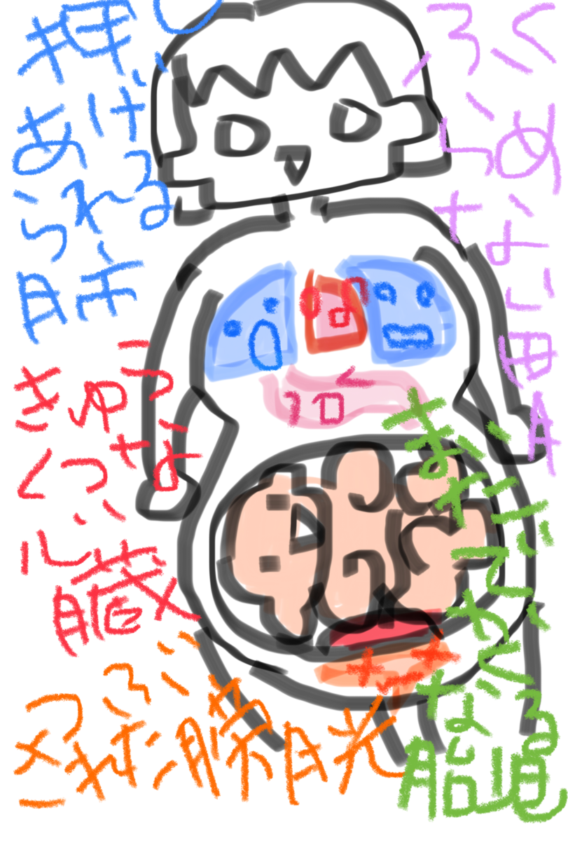 f:id:tsungorou:20191114144257p:plain