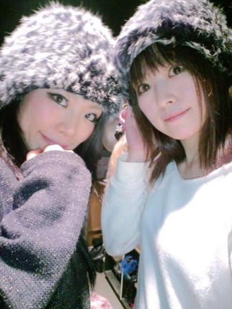 f:id:tsunoda:20131209191823j:image