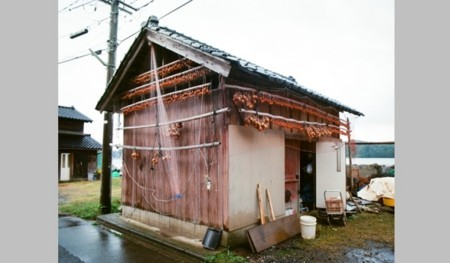 f:id:tsunoda:20170531175205j:image:w300