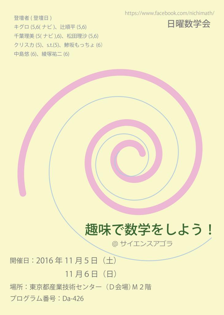 f:id:tsunut:20161012205052j:plain