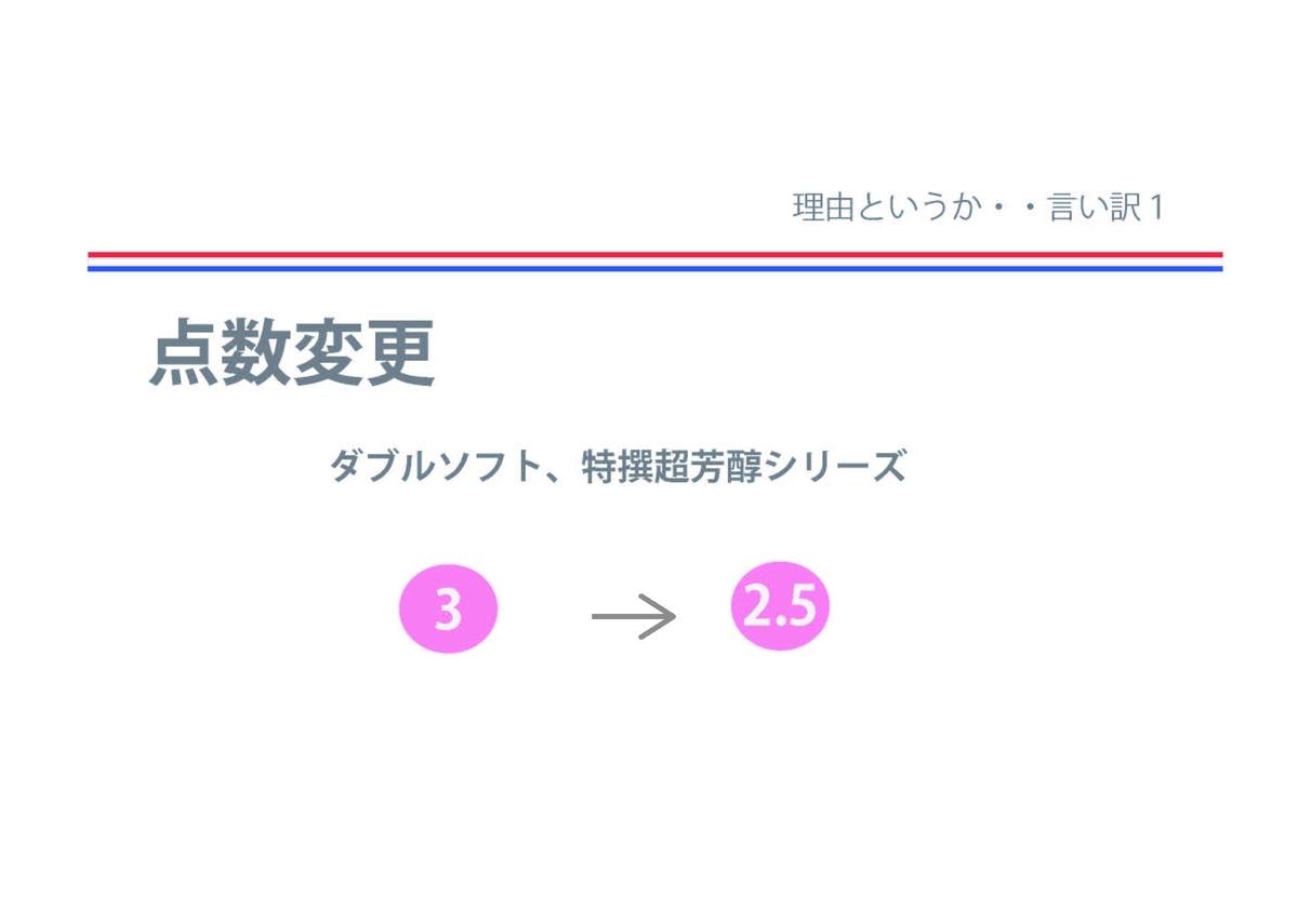 f:id:tsunut:20200628212128j:plain