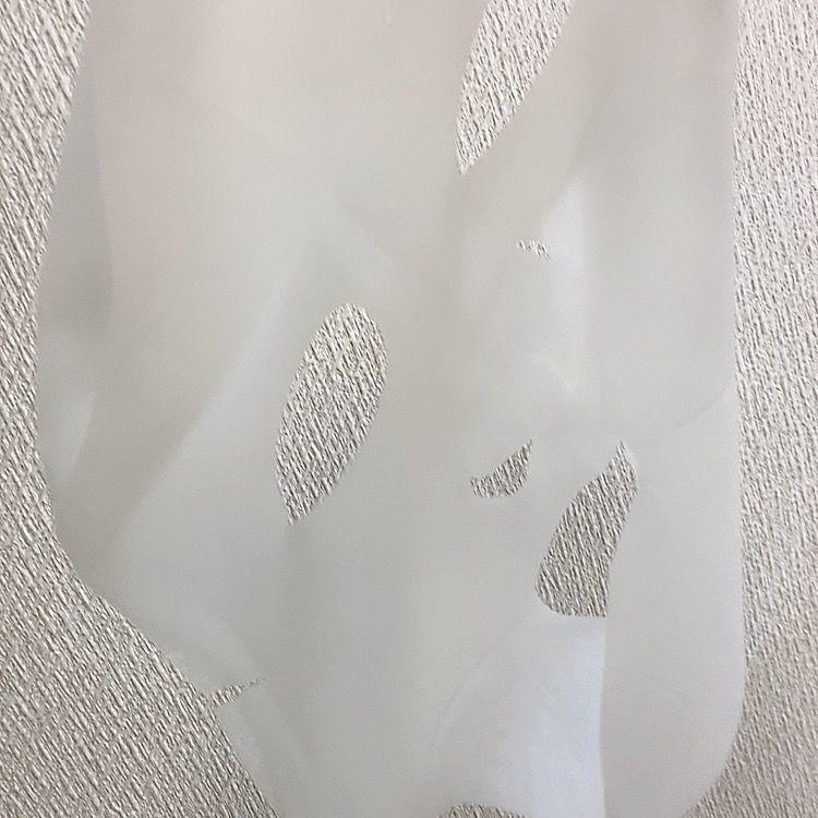 お米のマスク 毛穴 口コミ レビュー
