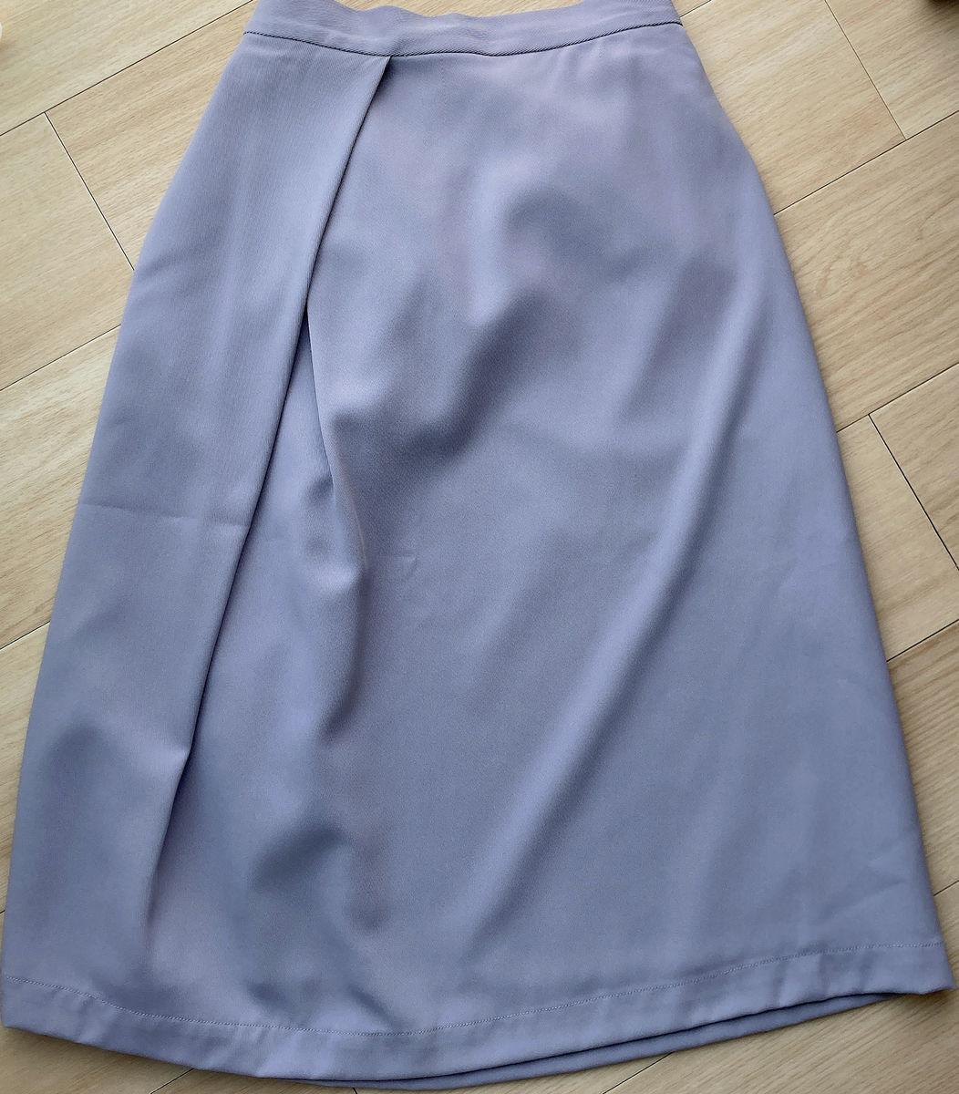 air Closet LAKIE スカート