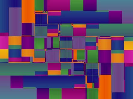 f:id:tsuputon7:20171103233400j:plain