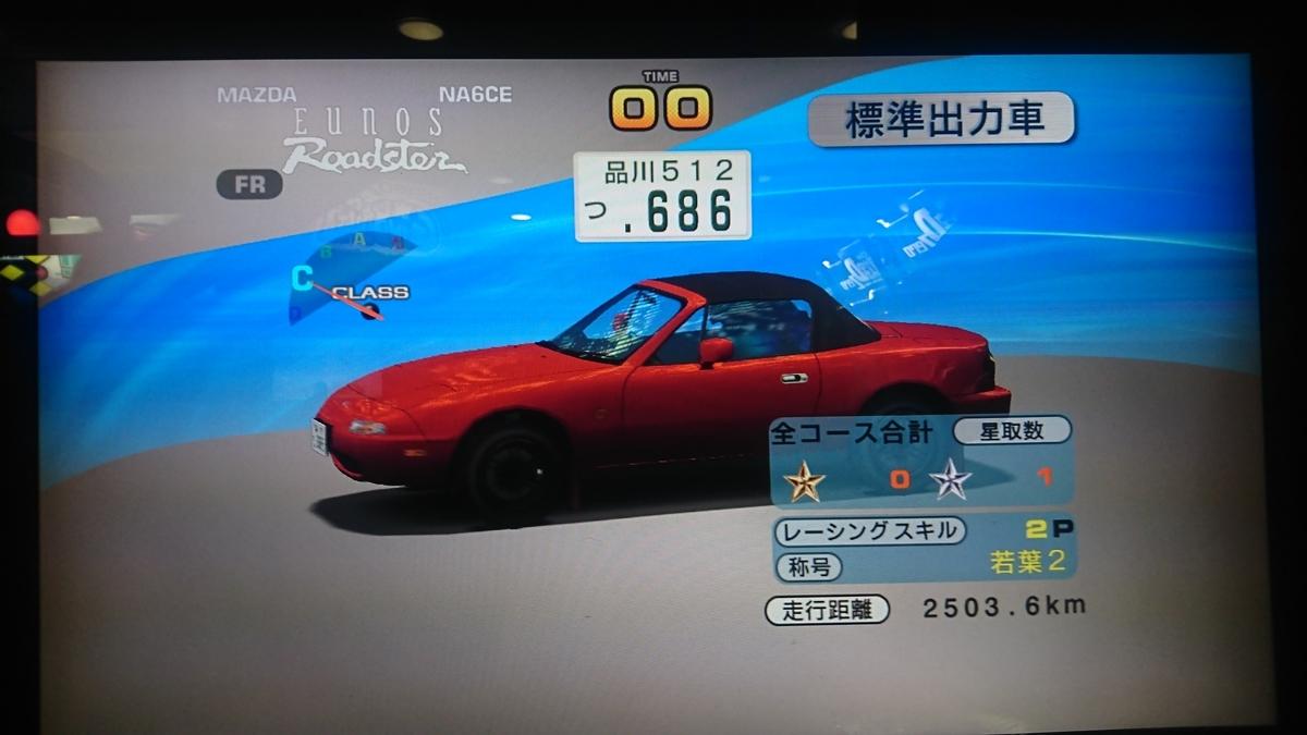 f:id:tsurami_686:20190401233353j:plain