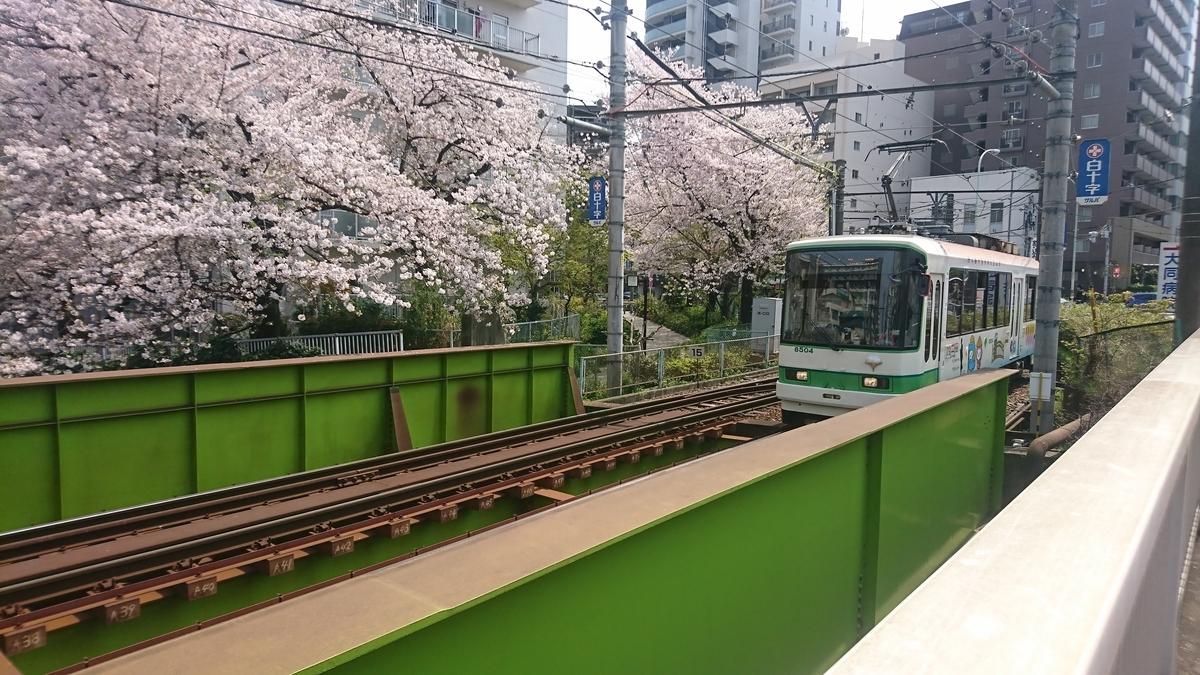 f:id:tsurami_686:20190414001246j:plain