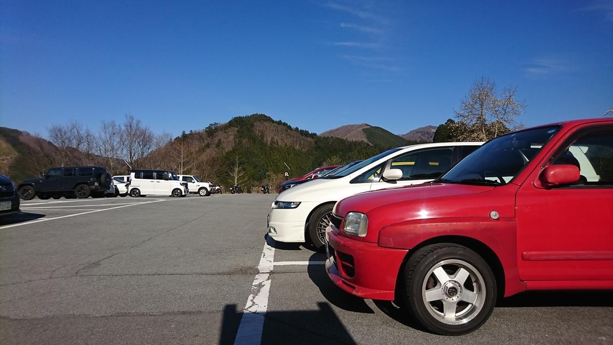 f:id:tsurami_686:20190414001326j:plain