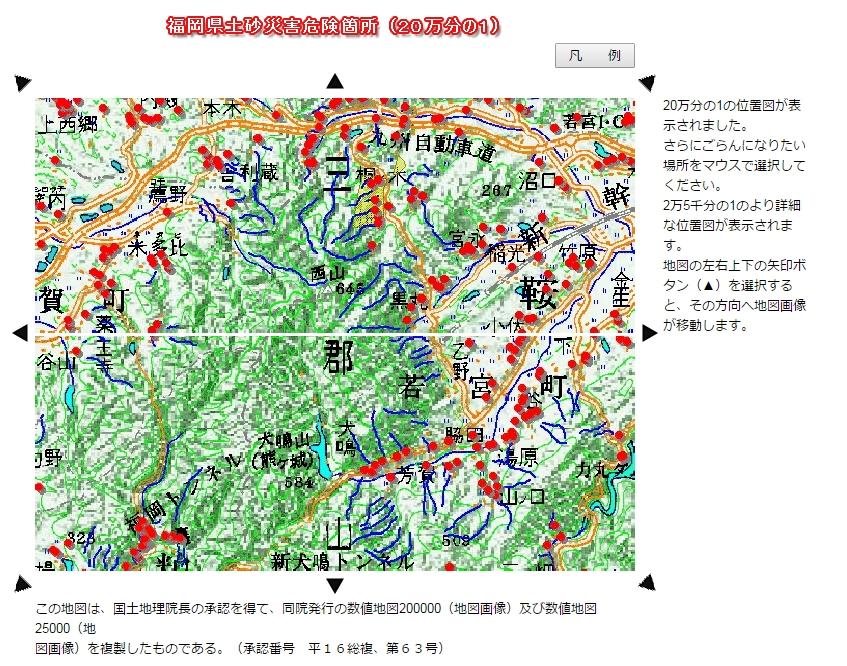 f:id:tsurare01:20160621101519j:plain