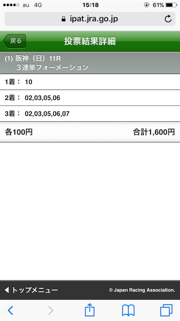 f:id:tsurayama2014:20170625151942p:image