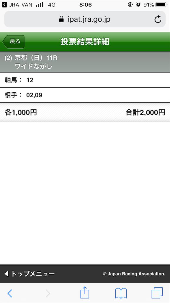 f:id:tsurayama2014:20181111080739p:image