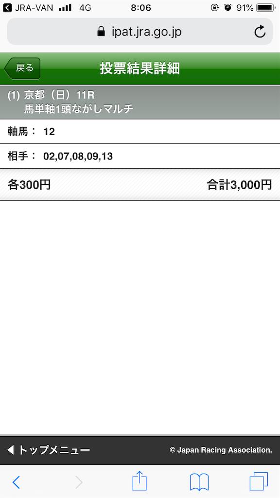 f:id:tsurayama2014:20181111080749p:image