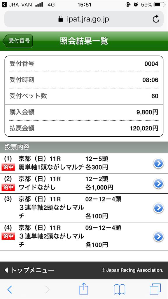 f:id:tsurayama2014:20181111160711p:image