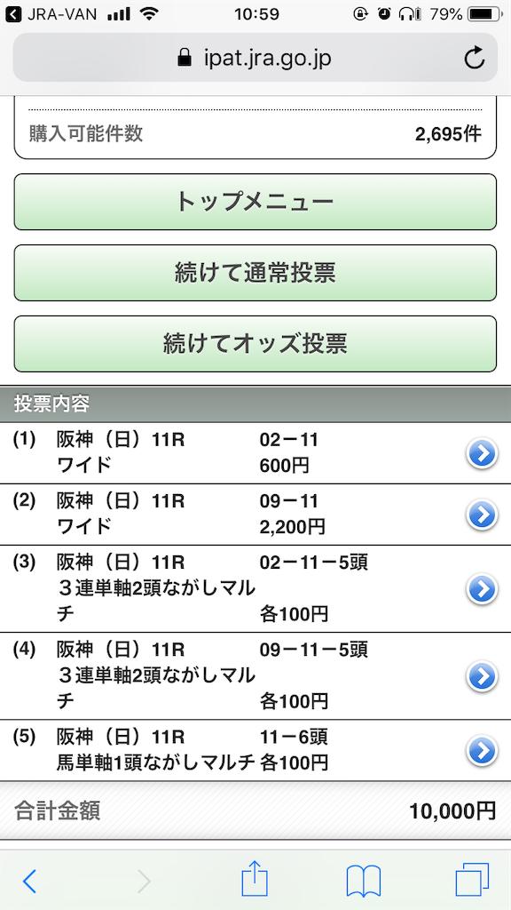 f:id:tsurayama2014:20181209105927p:image