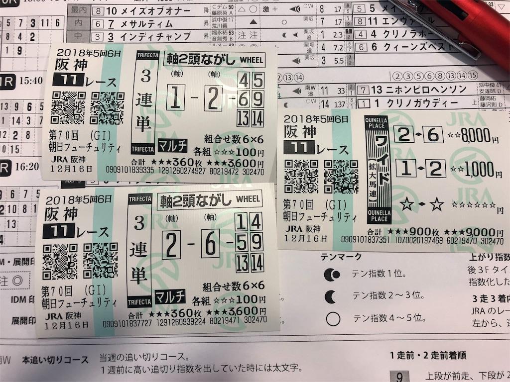 f:id:tsurayama2014:20181216141718j:image