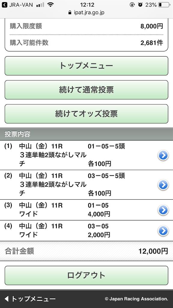 f:id:tsurayama2014:20181228122049p:image